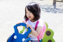 Baby&Kids キャンペーン まもなく開始!!!