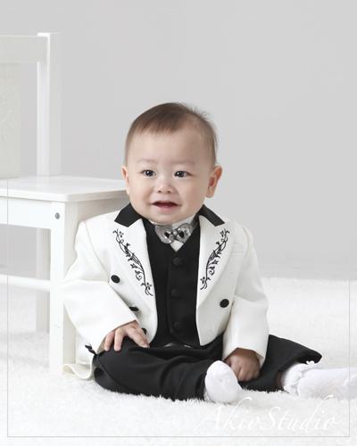 お子さまのお写真なら東京練馬の写真館アキオスタジオ|お宮参り・成人式の記念写真|石神井フォトスタジオ