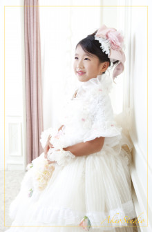 $お子さまのお写真なら東京練馬の写真館アキオスタジオ お宮参り・成人式の記念写真 石神井フォトスタジオ
