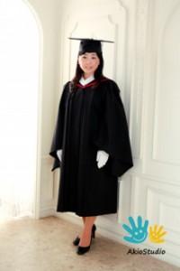 ご卒業おめでとうございます!!