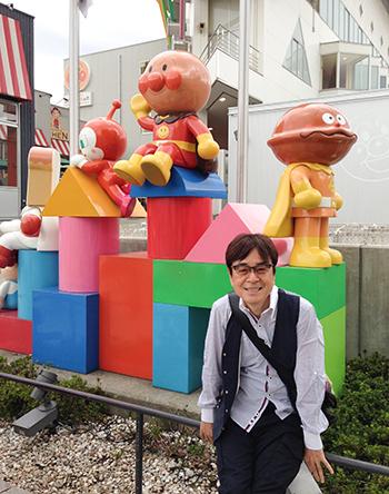 $お子さまの記念写真なら東京練馬の写真館アキオスタジオ|七五三・お宮参り・成人式の記念写真|石神井フォトスタジオ