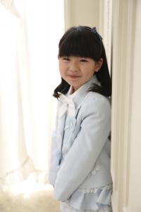 ご入学おめでとうございます 赤いランドセルがステキですね 上石神井北小学校