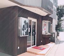 アキオスタジオ