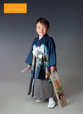 東京練馬のこだわり写真館 アキオスタジオのフォトスタジオ日記