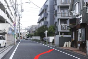 東京練馬石神井のフォトスタジオ|七五三・お宮参りなどの記念写真| 写真館 アキオスタジオ