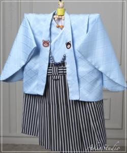 百日・お食いめの記念にどうぞ 衣装・ドレス ・宮参り・100日| 東京練馬区の写真スタジオ/写真